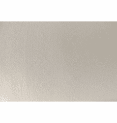 """Auto Headliner """"Antelope"""" PH 1897 OUT OF STOCK"""