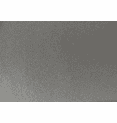 """Auto Headliner """"Charcoal""""  PH 1769 CURRENT MATERIAL IS A SHADE DARKER THAN NORMAL"""