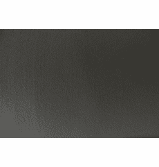 "Auto Headliner ""Dark Charcoal"" TEMPORARILY OUT OF STOCK"