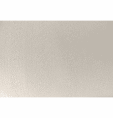 """Auto Headliner """"Oak"""" PH 2040 OUT OF STOCK"""