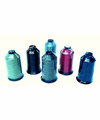 Automotive & Outdoor UV Threads & Bobbins