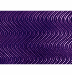 Automotive Swirl Velvet