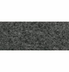 "Automotive Trunk Liner ""Dark Heather"" (Charcoal) 3.33 Yards  - 10 Feet"