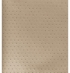 "Autoplex Beige Perforated Headliner 1/8"" - Out of Stock"