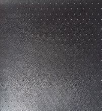 Autoplex Perforated Headliner 1/8""