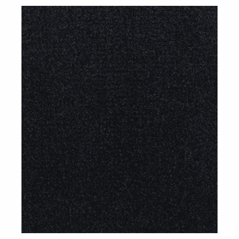 """Black 72"""" Wide Limo Luxury Auto Carpet OUT OF STOCK"""