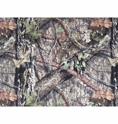 Camouflage Headliner Fabric