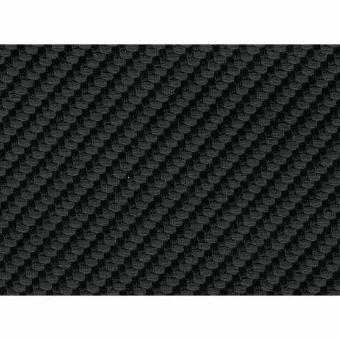 "Carbon Fiber Soft ""Black"""