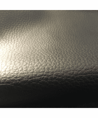 Cool Touch Black Marine Seat Upholstery Vinyl OUT OF STOCK
