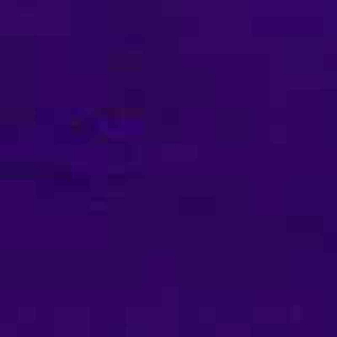 """""""Dark Purple"""" Ultra-Soft Velveteen - Closeout - While it Lasts"""