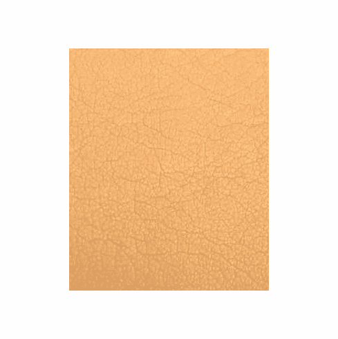 Duratouch Apricot