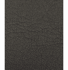 Duratouch Charcoal