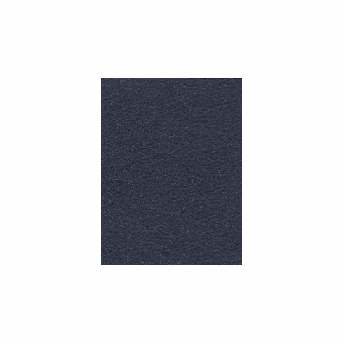 Duratouch Navy