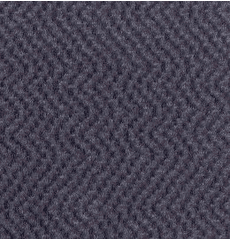 Herringbone Navy