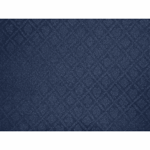 """Holdem Casino Suited Cloth """"Navy"""" OUT OF STOCK"""