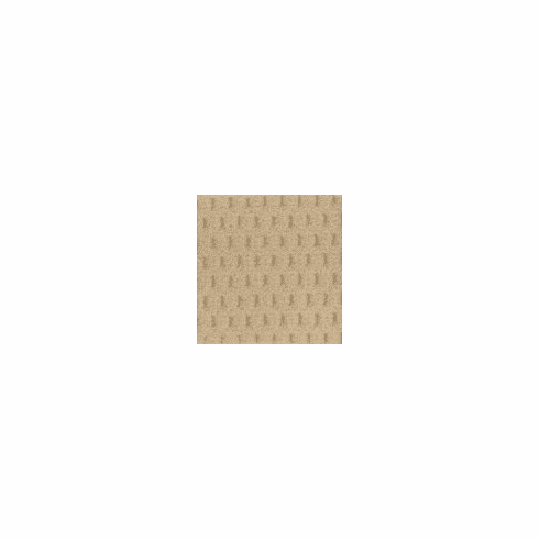 """Jupiter Auto Cloth """"Tan"""" (Pattern) Temporarily Out of Stock"""