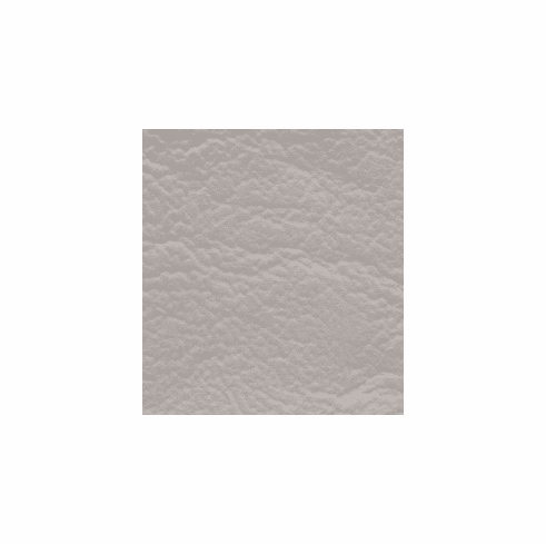 Key West Taupe