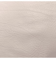 Marine Vinyl Cream First Quality Closeout
