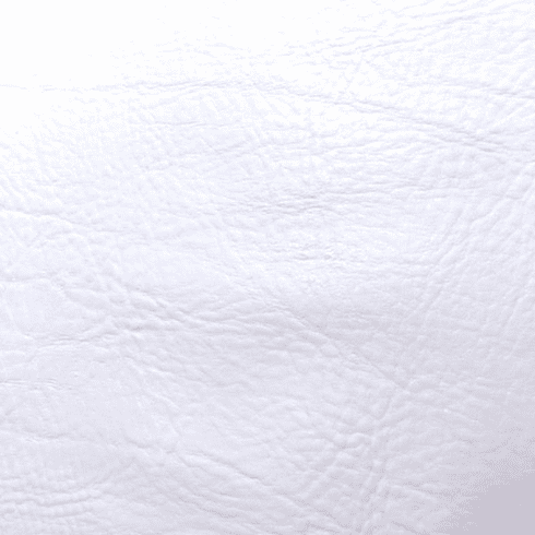 Marine Vinyl White First Quality Closeout OUT OF STOCK