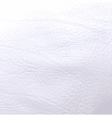 Marine Vinyl White First Quality Closeout
