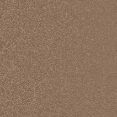 "Milled Pebble ""Medium Camel"" Automotive Vinyl"