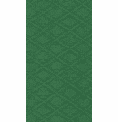 "Mini-Suited Holdem Casino Speed Cloth ""Pine Green"""
