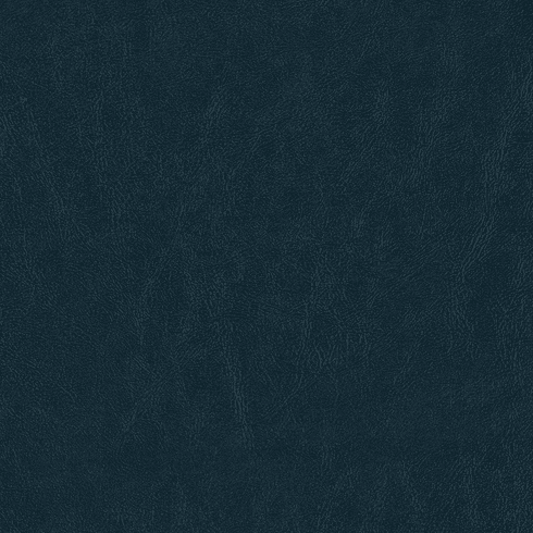 "Montana Soft ""Dark Blue"" Vinyl"