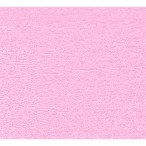 Monticello Soft Special Pink OUT OF STOCK