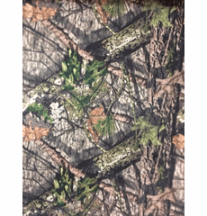 "Mossy Oak ""Breakup Country"" 1000 Denier Polyester LOW ON STOCK"