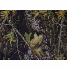 "Mossy Oak Camo ""New Break Up"" Upholstery Vinyl"