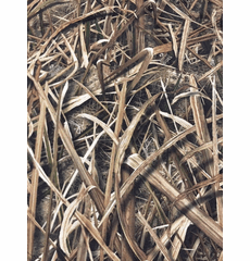 "Mossy Oak ""Shadow Grass Blades"" 600 Denier Polyester"
