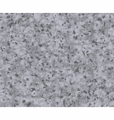 "Nautolex - Marine Vinyl Flooring ""Storm Grey"" OUT OF STOCK - WILL BE HERE NEXT WEEK"