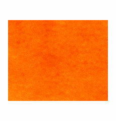 Neon Orange Auto Carpet