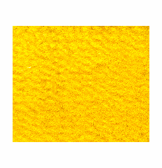 Neon Yellow Auto Carpet - DISCONTINUED BY MANUFACTURER - LIMITED STOCK