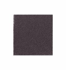 """Neptune Auto Cloth """"Graphite"""" (Solid Print) OUT OF STOCK"""