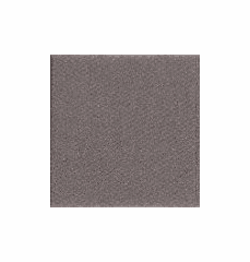 """Neptune Auto Cloth """"Med Grey"""" (Solid Print)"""