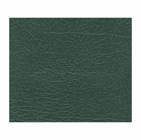 "Oxen Soft ""Dark Green"""