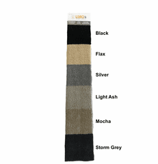 Performance Carpet and Carpet Pad Kit 72 inches by 72 inches