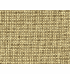 Prestige Biscuit Tweed (Two-Tone) TEMPORARILY OUT OF STOCK