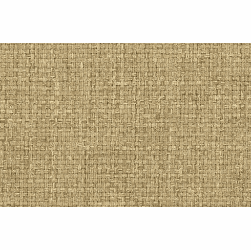 Prestige Flax Tweed(Tan)