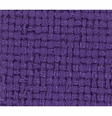 Prestige Purple Tweed TEMPORARILY OUT OF STOCK