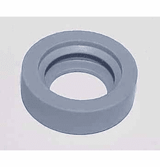 Replacement Rubber Retainer