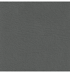 Revolution Monticello Medium Dark Pewter II
