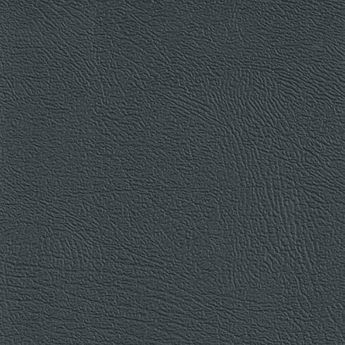 Revolution Monticello Very Dark Pewter OUT OF STOCK