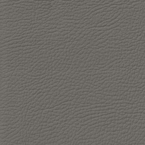Revolution Sutton Taupe