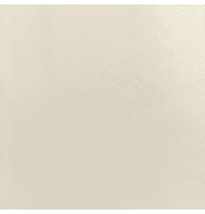 Seascape Chalk Marine Vinyl Upholstery OUT OF STOCK - MANUFACTURER IS OUT