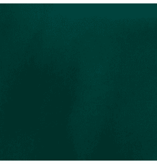 Seascape Green Marine Vinyl Upholstery OUT OF STOCK - MANUFACTURER IS OUT