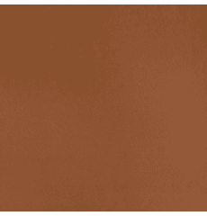 Seascape Light Brown Marine Vinyl Upholstery