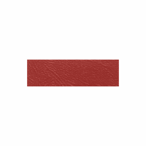 SEM Color Coat - Firethorn Red OUT OF STOCK