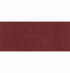 SEM Color Coat - Napa Red